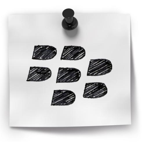 Paket Termurah untuk BlackBerry